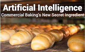 Ai And Optimization Help A German Baker Find Efficiencies