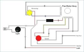 bay ceiling fan switch wiring diagram cool furniture ideas check bay