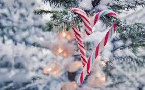 candy cane heart wallpaper. Wonderful Cane Christmas Inside Candy Cane Heart Wallpaper N