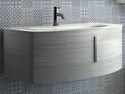 Disegno Bagni iperceramica bagni : Mobile Bagno Jolly ~ Idee Creative di Interni e Mobili