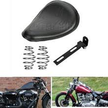 buy harley chopper kits and get free shipping on aliexpress com