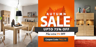 autumn on furniture direct uk rauch bedroom