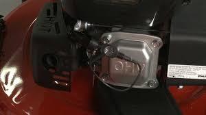 engine won t start ignition coil testing troubleshooting ignition coil testing troubleshooting