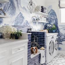 Pin by Lexie Zizka on Laundry Room | Laundry room design, Animal ...