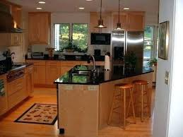 laminate countertop per square foot how much does laminate cost new per sq ft