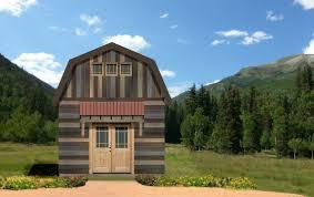 tiny houses washington state. Exellent Washington Throughout Tiny Houses Washington State E