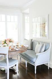 nook seating corner nook kitchen table corner breakfast nook furniture corner dining bench