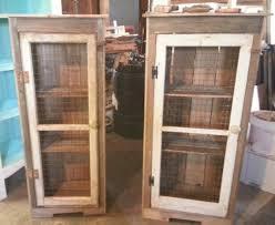 diy rustic cabinet doors. Interesting Cabinet Modern Diy Rustic Cabinet Doors With