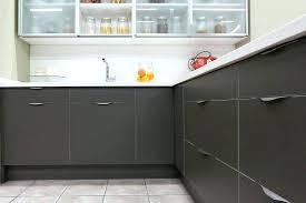 contemporary kitchen cabinet handles contemporary kitchen cabinet handles s contemporary kitchen cupboard handles modern kitchen cupboard door handles