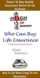 Aaa Term Life Insurance Aaa Car Insurance Md Admiral Car Insurance Term Life Insurance