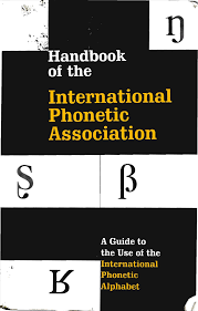 The international phonetic alphabet (ipa) is very important for learners of english because english is not a phonetic language. Ipa Handbook Complete Pdf Document