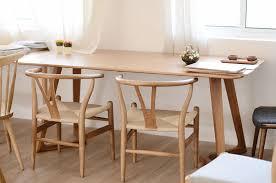 mesmerizing ikea white round dining table 49 creative foot shaped nordic ikea solid wood oak furniture