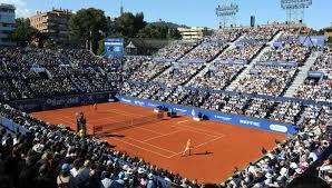 Barcelona Open Tickets Hotels Insider Tips Real Club De