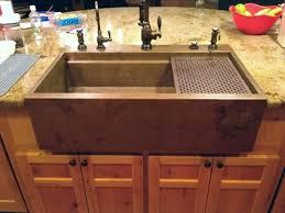 ikea drop in a front sink farmhouse kitchen sinks