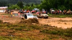 scott holley wins mud bog races stony lonesome scott holley wins 3 4 mud bog races stony lonesome