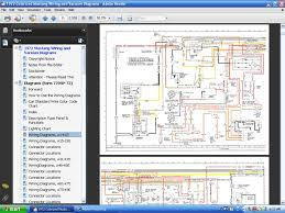fordmanuals com 1972 colorized mustang wiring vacuum diagrams cd screenshot 1972 colorized mustang wiring diagrams screenshot 1972 colorized mustang wiring diagrams
