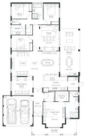 small house floor plans best house floor plans display home lifestyle floor plan small house floor