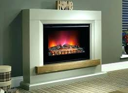 full size of classicflame 27 in black electric fireplace insert suites friday 36 for winning