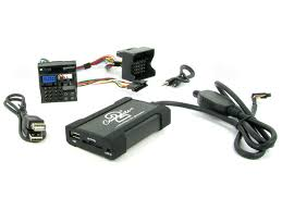 2004 bmw x3 audio wiring diagram wiring diagram and hernes bmw z3 audio wiring diagram and hernes