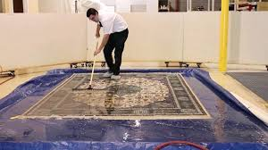 how to clean a wool rug yourself photo 7 of 7 charming cleaning wool rugs yourself 7 how to properly clean fine wool area rugs