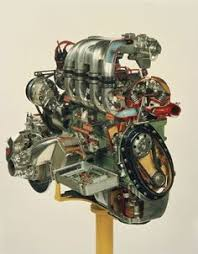 automotive illustration cutaway ghosted phantom and product citroà n s acquisition of maserati provided the company a low cost solution to a top of the range powerplant the engine