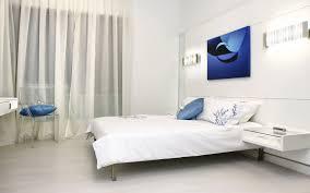 bedroom designs wallpaper minimalist  bedroom design s delightful white bedroom design