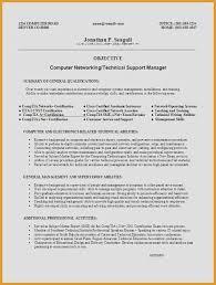 Skill Based Resume Examples Extraordinary Sample Skills Based Resume Special Skills Based Resume Example