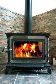 englander wood stove reviews england englander wood stove insert reviews