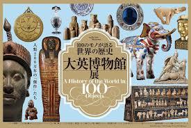 「ロンドン博物館」の画像検索結果
