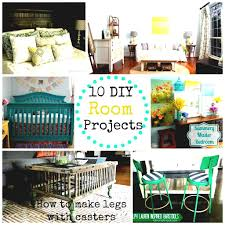 Diy Bedroom Projects Projectsdiy Small Easy Fun For Your Updates Designsfull