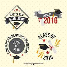 You can copy, modify, distribute and perform the work, even for commercial purposes, all without asking permission. Free Pack Vintage Badges Of Graduation Svg Dxf Eps Png Free Download Cut Files Svg Png Dxf