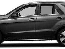 2018 mercedes benz ml350 4matic. unique 2018 mercedes benz m class new york  23 grey metallic  used cars in mitula to 2018 mercedes benz ml350 4matic