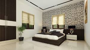 Small Picture Beautiful Decorative Pvc Wall Panels Images Home Decorating