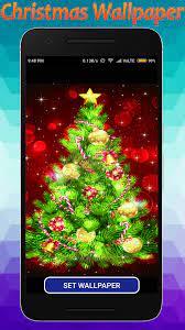 3d Merry Christmas wallpaper ?? APK 1.0 ...