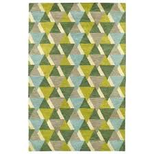 teal colored bathroom rugs lime green area the home depot compressed
