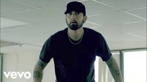 Eminem - <b>Fall</b> - YouTube
