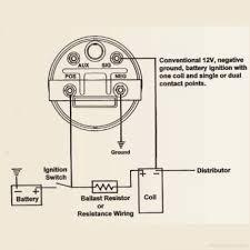 stewart warner wiring diagrams wiring diagram list sw gauges wiring diagram wiring diagram mega stewart warner voltmeter wiring diagram stewart warner wiring diagrams