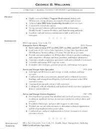 Bartender Example Resume Server Resume Samples Bartender Resume