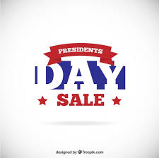 for sale images free presidents day pictures free group 40