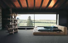 great zen inspired furniture. stunning zen style interior design inspired home decor and great furniture i
