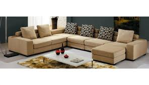 sofas emerald room costco sectional modern curved leather couch small best outstanding bainbridge blue pulaski couches