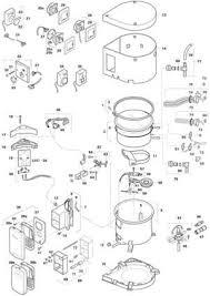 yamaha yfz 450 engine yamaha image about wiring diagram yamaha atv carburetor repair kit furthermore all atv wiring diagrams further yamaha warrior 350 atv graphic
