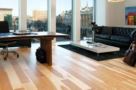 round table san leandro home decor color also simple tile flooring danville tile flooring dublin tile