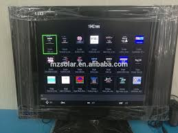 tv 14. 14 inch lcd tv, tv suppliers and manufacturers at alibaba.com r