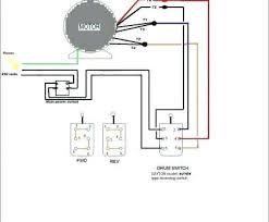 basic ceiling fan wiring diagram wiring