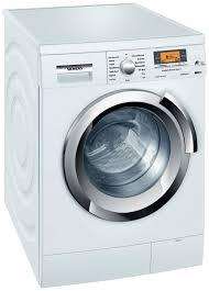 Mini Clothes Washer Washing Machine Reviews Us Machinecom