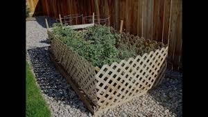 garden cages. Simple Garden DIY Tomato Cages Hacks FAST U0026 EASY Ideas Ez Garden Tomatoes Tips In Garden L