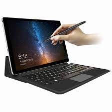 Tablet Laptop 11.6