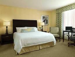 hilton garden inn jackson downtown accommodation in downtown