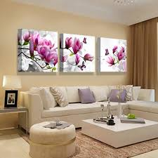 3pcs print poster canvas wall art pink orchids decoration art oil painting modular pictures on the wall sitting room frame in painting calligraphy from  on orchids wall art with 3pcs print poster canvas wall art pink orchids decoration art oil